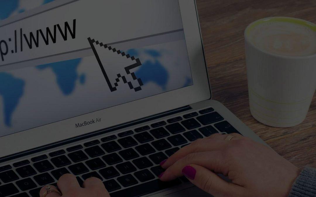 Tips voor het registreren van een domeinnaam