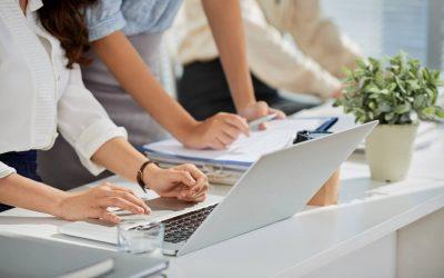 Aanvullende tips en advies voor het registreren van een domeinnaam
