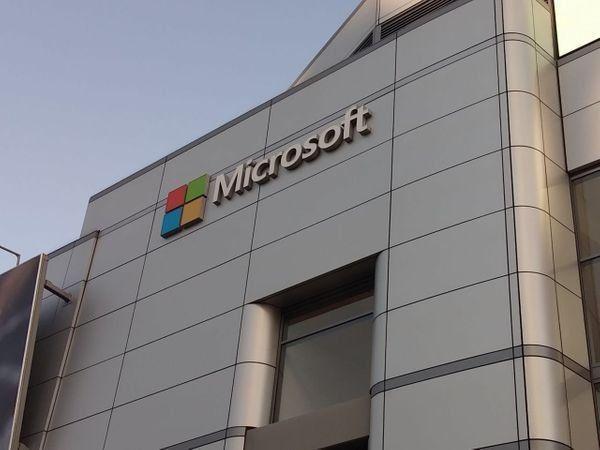 Microsoft Internet Explorer stopt na 25 jaar.