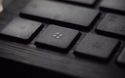 4 Redenen waarom Microsoft Exchange van belang is.