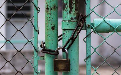 Hackers namen gemeenten Utrecht in gijzeling en eisten 750.000 euro