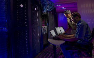 Hoe werkt een DDoS-aanvallen?