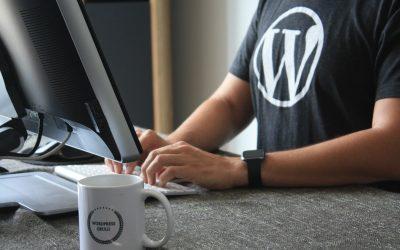 WordPress implementeert beveiligingsupdate voor Loginizer
