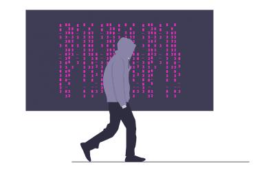 Hoe voorkom ik phishing aanvallen